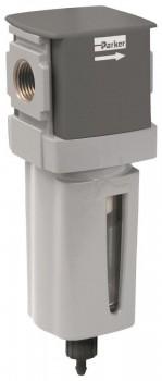 Фильтр для тонкой очистки воздуха 5 мкм